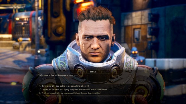 1572129429 417 the outer worlds torrent download - The Outer Worlds Torrent Download