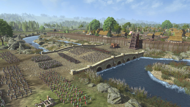 1572507934 989 total war saga thrones of britannia torrent download - Total War Saga: Thrones Of Britannia Torrent Download