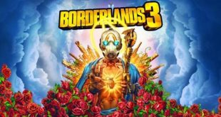 borderlands 3 torrent download crotorrents 310x165 - Borderlands 3 Torrent Download - CroTorrents