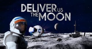 deliver us the moon torrent download v1 0 3 310x165 - Deliver Us The Moon Torrent Download (v1.0.3)
