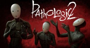 pathologic 2 torrent download incl the marble nest dlc 310x165 - Pathologic 2 Torrent Download (Incl. The Marble Nest DLC)