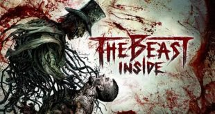 the beast inside torrent download 310x165 - The Beast Inside Torrent Download