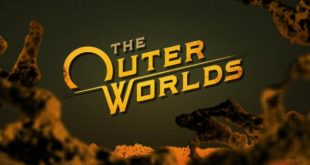 the outer worlds torrent download 310x165 - The Outer Worlds Torrent Download