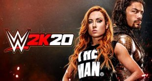 wwe 2k20 torrent download crotorrents 310x165 - WWE 2K20 Torrent Download - CroTorrents
