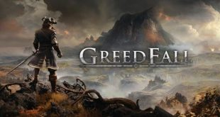 greedfall torrent download crotorrents 310x165 - Greedfall Torrent Download - CroTorrents