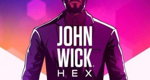 john wick hex torrent download 310x165 - John Wick Hex Torrent Download