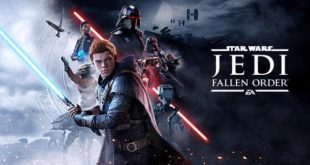 star wars jedi fallen order torrent download 310x165 - Star Wars Jedi: Fallen Order Torrent Download