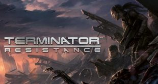 terminator resistance torrent download crotorrents 310x165 - Terminator: Resistance Torrent Download - CroTorrents