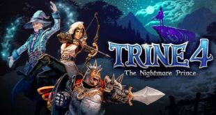 trine 4 the nightmare prince torrent download 310x165 - Trine 4: The Nightmare Prince Torrent Download
