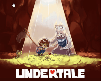 UNDERTALE FREE DOWNLOAD PC GAME - Undertale Free Download Pc Game
