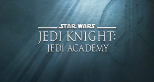 star wars jedi knight jedi academy pc game download torrent 310x165 - Star Wars: Jedi Knight – Jedi Academy PC Game - Download Torrent