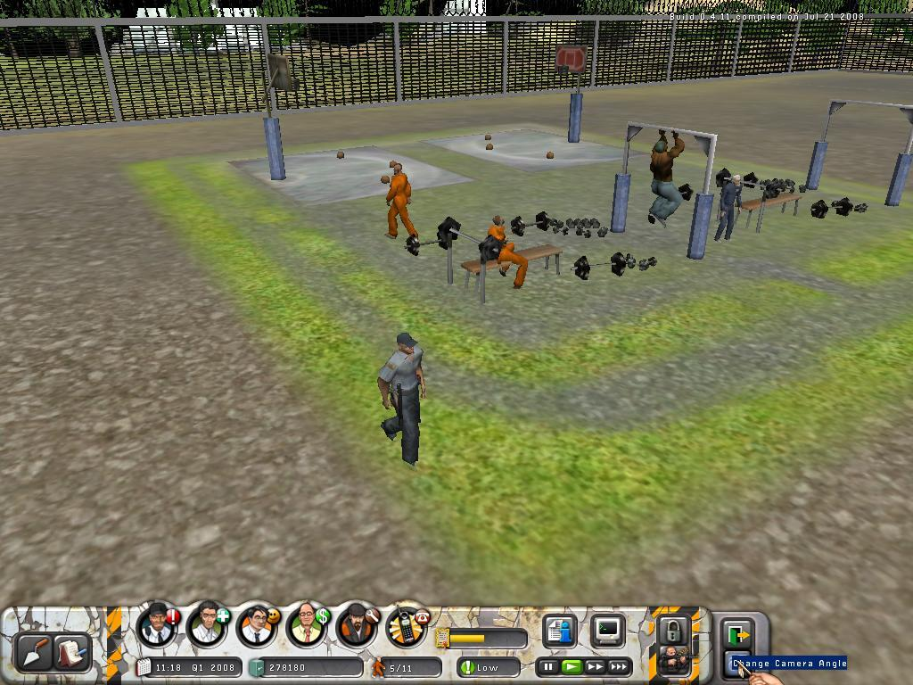 1581385706 600 prison tycoon 4 supermax pc game download torrent - Prison Tycoon 4: SuperMax PC Game - Download Torrent