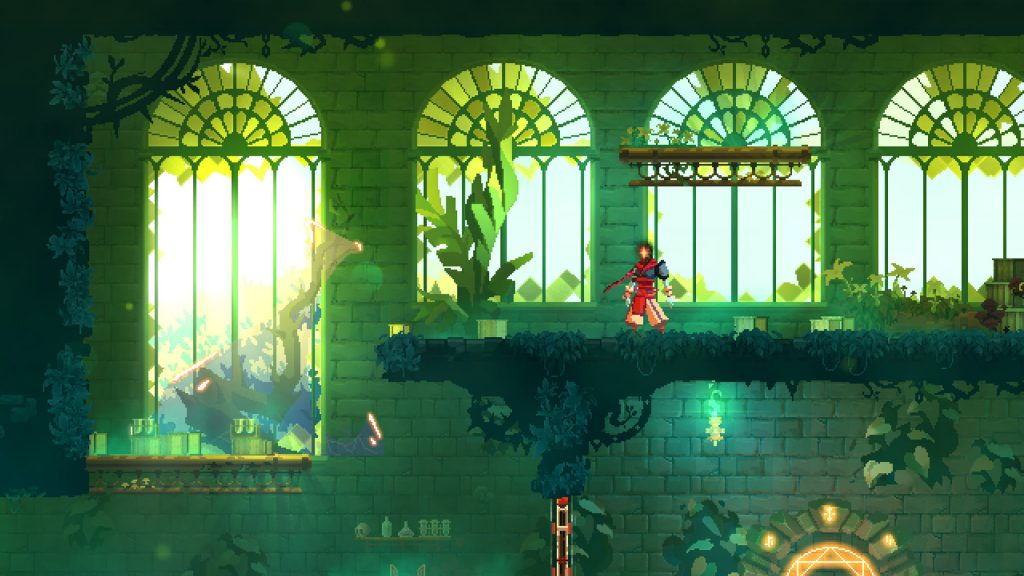 1581601826 113 dead cells the bad seed pc game download torrent - Dead Cells The Bad Seed PC Game - Download Torrent