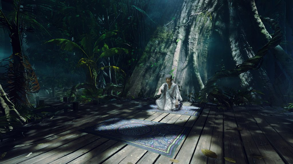 1581817932 869 ayahuasca pc game free download torrent download torrent - Ayahuasca PC Game - Free Download Torrent - Download Torrent
