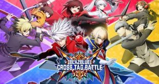 blazblue cross tag battle torrent download incl all dlcs 310x165 - Blazblue: Cross Tag Battle Torrent Download (Incl ALL DLC's)