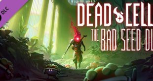 dead cells the bad seed pc game download torrent 310x165 - Dead Cells The Bad Seed PC Game - Download Torrent