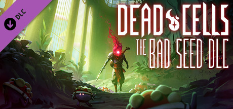dead cells the bad seed pc game download torrent - Dead Cells The Bad Seed PC Game - Download Torrent