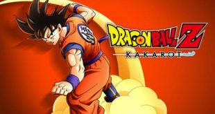 dragon ball z kakarot torrent download v1 03 dlcs 310x165 - Dragon Ball Z: Kakarot Torrent Download (v1.03 & DLC's)