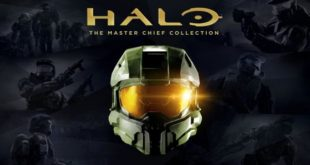 halo the master chief collection torrent download 310x165 - Halo: The Master Chief Collection Torrent Download
