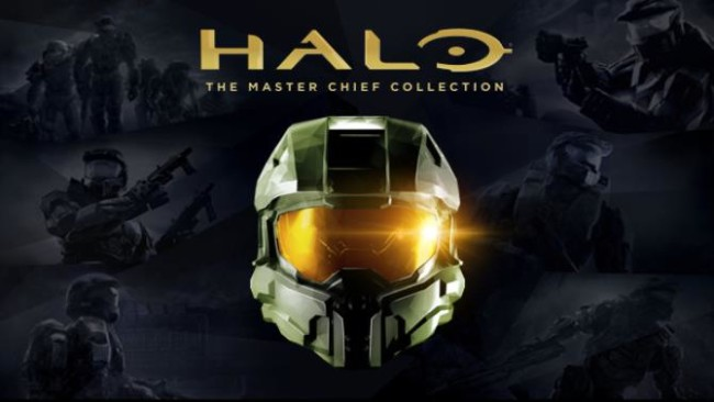 halo the master chief collection torrent download - Halo: The Master Chief Collection Torrent Download