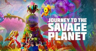 journey to the savage planet torrent download 310x165 - Journey To The Savage Planet Torrent Download