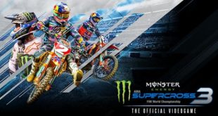 monster energy supercross the official videogame 3 torrent download 310x165 - Monster Energy Supercross - The Official Videogame 3 Torrent Download