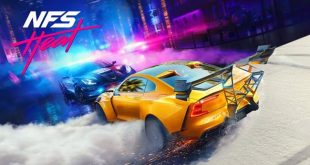 need for speed heat free download 310x165 - Need For Speed Heat Free Download