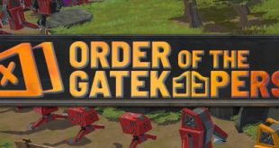order of the gatekeepers pc game download torrent 310x165 - Order Of The Gatekeepers PC Game - Download Torrent