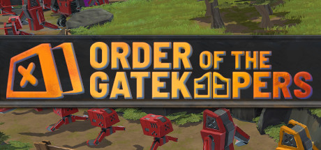order of the gatekeepers pc game download torrent - Order Of The Gatekeepers PC Game - Download Torrent