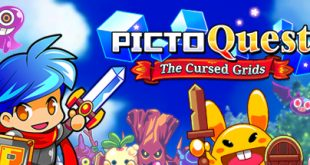 pictoquest pc game free download torrent download torrent 310x165 - PictoQuest PC Game - Free Download Torrent - Download Torrent