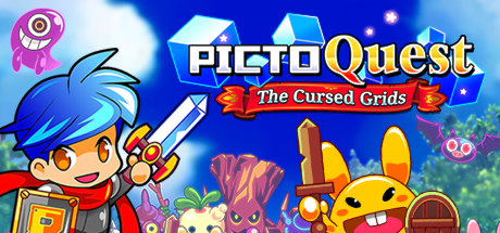 pictoquest pc game free download torrent download torrent - PictoQuest PC Game - Free Download Torrent - Download Torrent