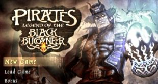 pirates legend of the black buccaneer pc game download torrent 310x165 - Pirates Legend of the Black Buccaneer PC Game - Download Torrent