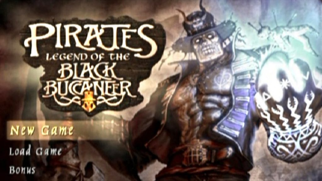 pirates legend of the black buccaneer pc game download torrent - Pirates Legend of the Black Buccaneer PC Game - Download Torrent