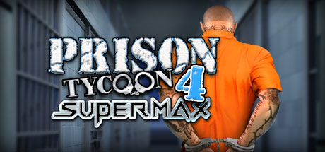 prison tycoon 4 supermax pc game download torrent - Prison Tycoon 4: SuperMax PC Game - Download Torrent