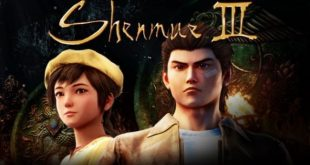 shenmue iii torrent download v1 02 00 2 items 310x165 - Shenmue III Torrent Download (v1.02.00 & 2 Items)
