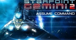 starpoint gemini 2 torrent download collectors edition 310x165 - Starpoint Gemini 2 Torrent Download (Collectors Edition)