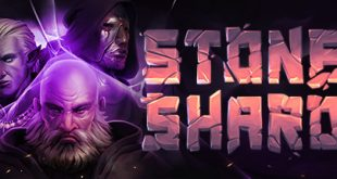 stoneshard pc game free download torrent download torrent 310x165 - Stoneshard PC Game - Free Download Torrent - Download Torrent