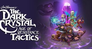 the dark crystal age of resistance tactics pc game download torrent 310x165 - The Dark Crystal: Age of Resistance Tactics PC Game - Download Torrent