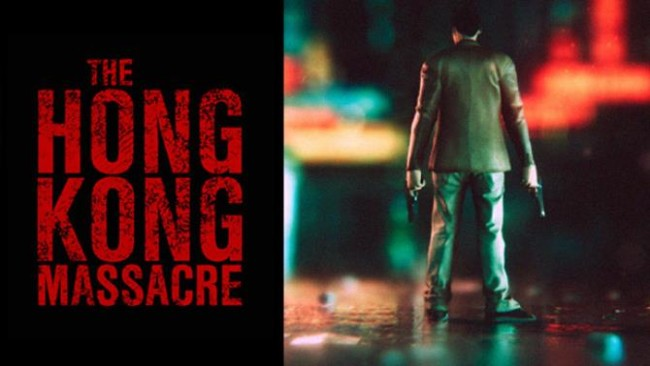 the hong kong massacre torrent download - The Hong Kong Massacre Torrent Download