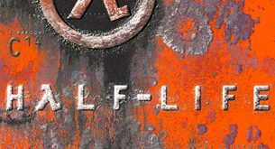 Half Life Alyx Recommendations for PC Equipment VR headset 305x165 - Half-Life: Alyx Recommendations for PC Equipment & VR headset