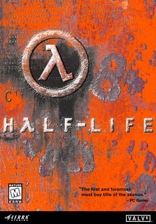 Half Life Alyx Recommendations for PC Equipment VR headset - Half-Life: Alyx Recommendations for PC Equipment & VR headset
