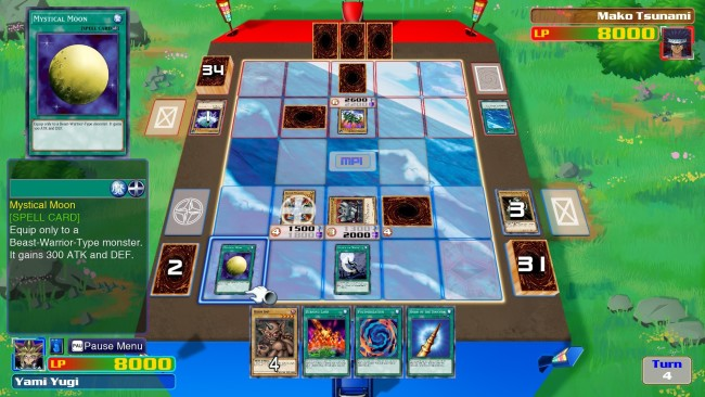 1586044994 200 yu gi oh legacy of the duelist link evolution torrent download codex - Yu-gi-oh! Legacy Of The Duelist : Link Evolution Torrent Download (CODEX)
