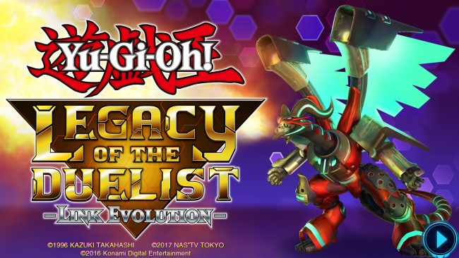 1586044994 893 yu gi oh legacy of the duelist link evolution torrent download codex - Yu-gi-oh! Legacy Of The Duelist : Link Evolution Torrent Download (CODEX)