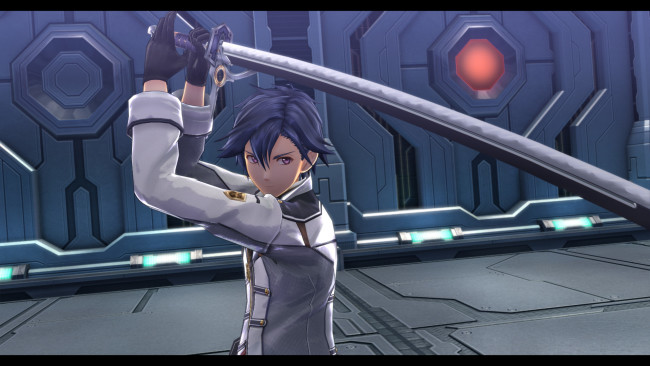 1586153684 768 the legend of heroes trails of cold steel iii torrent download - The Legend Of Heroes: Trails Of Cold Steel III Torrent Download