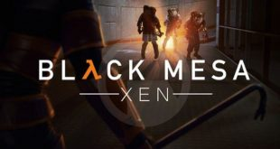 black mesa torrent download v1 0 codex 310x165 - Black Mesa Torrent Download (v1.0 - CODEX)