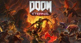 doom eternal torrent download codex 310x165 - Doom Eternal Torrent Download (CODEX)