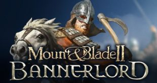 mount blade ii bannerlord torrent download 310x165 - Mount & Blade II: Bannerlord Torrent Download