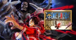 one piece pirate warriors 4 torrent download codex 310x165 - One Piece: Pirate Warriors 4 Torrent Download (CODEX)