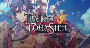the legend of heroes trails of cold steel iii torrent download 310x165 - The Legend Of Heroes: Trails Of Cold Steel III Torrent Download