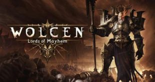 wolcen lords of mayhem torrent download v1 0 10 0 310x165 - Wolcen: Lords Of Mayhem Torrent Download (v1.0.10.0)
